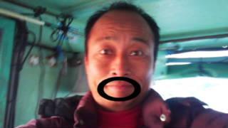 d0161423_18331064.jpg