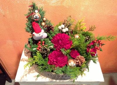 クリスマス特別商品のご紹介☆_a0077025_18132184.jpg