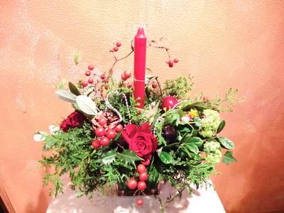 クリスマス特別商品のご紹介☆_a0077025_18232792.jpg