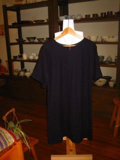 LUNCHさんよりウールのお洋服が届きました♪_b0100229_12415064.jpg