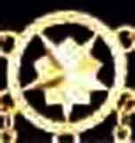 b0003330_19245560.jpg