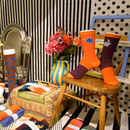 tapie styleさんにて展示販売はじまりました。_f0162638_9155048.jpg