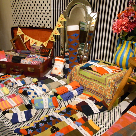 tapie styleさんにて展示販売はじまりました。_f0162638_916390.jpg