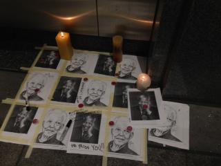 追悼― ハーレムとネルソン・マンデラ By松尾公子_f0009746_17284588.jpg