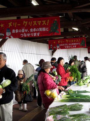 農畜産物品評会 2日目_c0141652_1823445.jpg