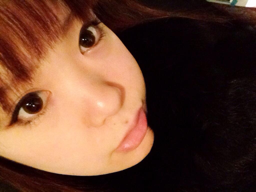 コトイチ♡_f0196753_2155896.jpg