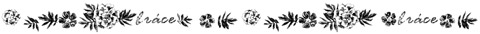 【CONTEST】SPC全日本理美容選手権 決勝大会2013 アーティスティックで華麗なヘアショーステージ!_c0080367_14134987.jpg