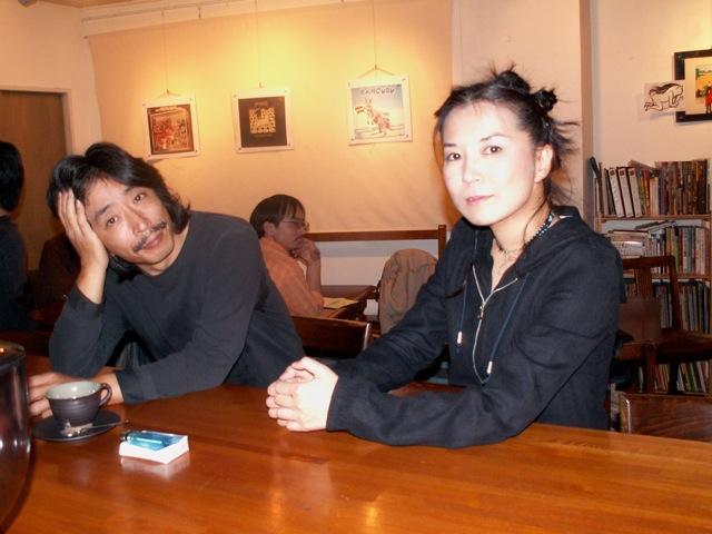 加藤崇之さんのアコギの写真:2004→2013_d0244370_2453274.jpg