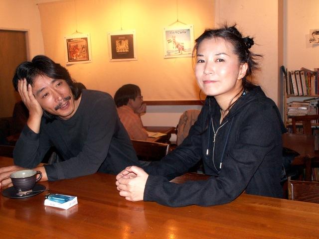 加藤崇之さんのアコギの写真:2004→2013_d0244370_2453563.jpg
