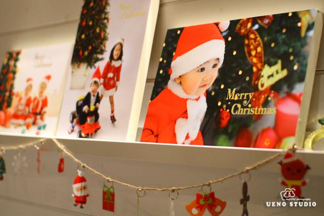 クリスマスフォトキャンペーン_e0199585_22565516.jpg