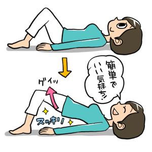 マッケンジー体操_e0326688_10504524.png