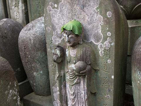 再び、平林寺へ_e0124597_21210754.jpg