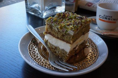 フィレンツェで大好きなお菓子屋さん「ジェラートの王様」_f0106597_20064362.jpg