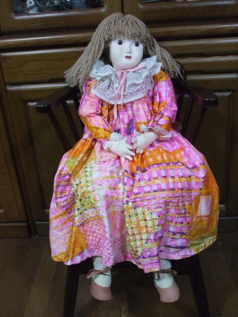私の作った人形_f0019498_1859418.jpg