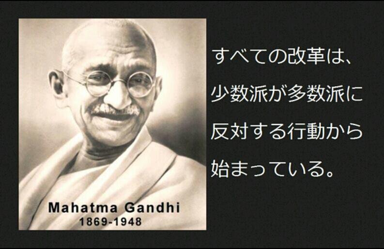 f0148098_9204064.jpg
