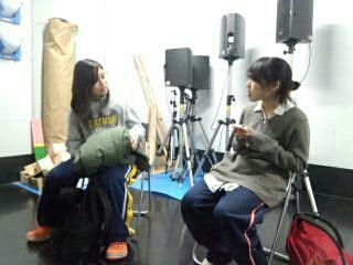 12月5日(木)~!・・・byいとう_a0137821_7305317.jpg
