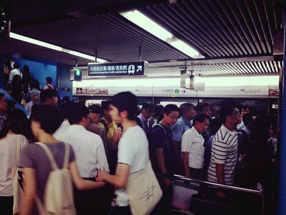 Hong Kong - Day 3 (13/Aug/2013)_a0012423_10223839.jpg