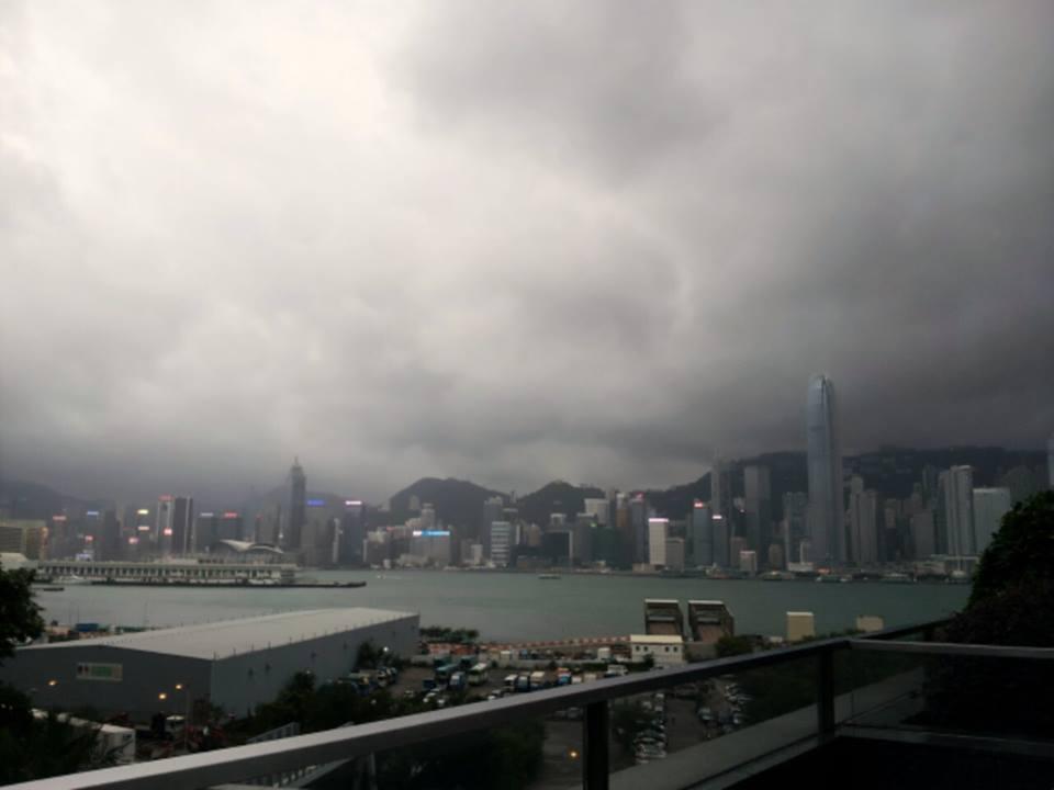 Hong Kong - Day 4 (14/Aug/2013)_a0012423_11112170.jpg