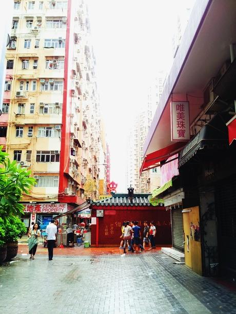 Hong Kong - Day 4 (14/Aug/2013)_a0012423_1172536.jpg
