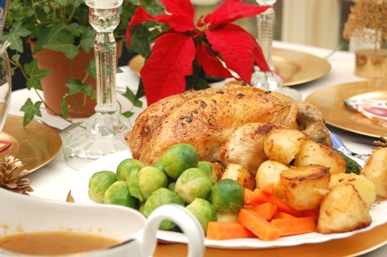 ♪ホントに美味しいイギリス料理大集合♪_d0104926_0425753.jpg