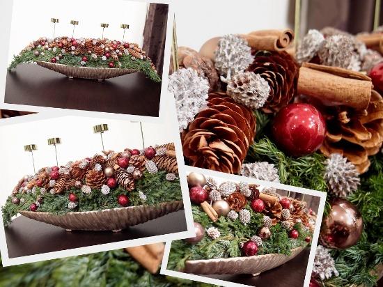 クリスマスを前に♪_a0231828_2235939.jpg