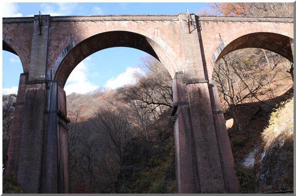 妙義山周辺(メガネ橋)_d0123528_17122384.jpg