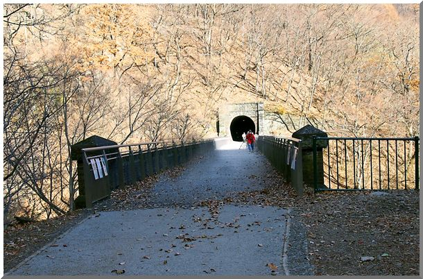 妙義山周辺(メガネ橋)_d0123528_17231735.jpg