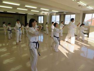 新川教室 会場変更のお知らせ_c0118332_1645863.jpg