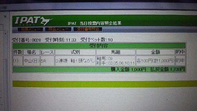 f0253236_212932.jpg