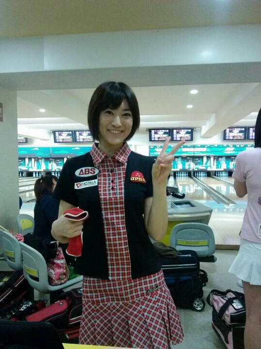 全日本選手権_b0259538_23332078.jpg