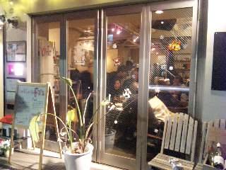 blog:深町さんのご縁_a0103940_2343250.jpg