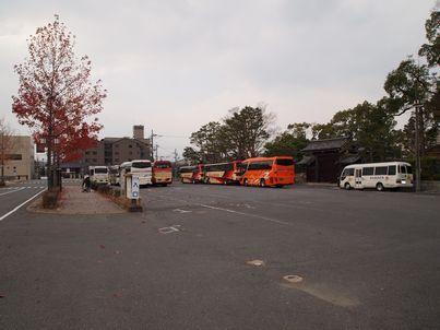 京都「八重の桜」巡り・その3_d0079440_18472680.jpg