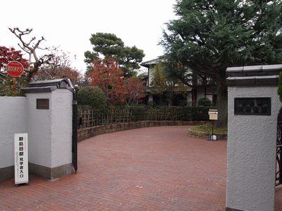 京都「八重の桜」巡り・その3_d0079440_19574477.jpg