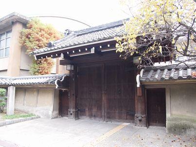 京都「八重の桜」巡り・その3_d0079440_20175480.jpg