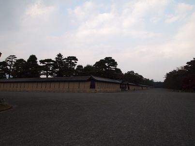 京都「八重の桜」巡り・その3_d0079440_20253657.jpg