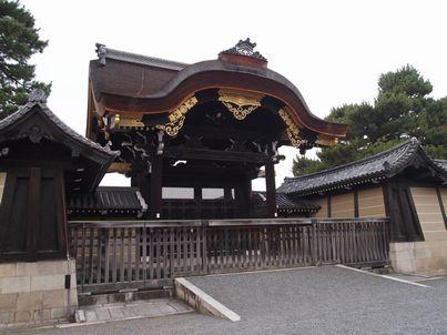 京都「八重の桜」巡り・その3_d0079440_20364764.jpg