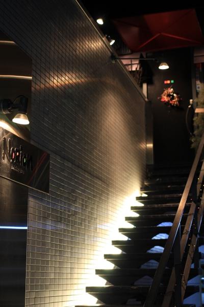 Dining Bar NORiON(ノリオン)_e0227942_16182034.jpg