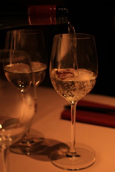 Dining Bar NORiON(ノリオン)_e0227942_16183374.jpg