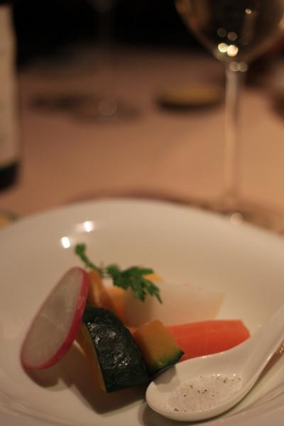 Dining Bar NORiON(ノリオン)_e0227942_16184109.jpg