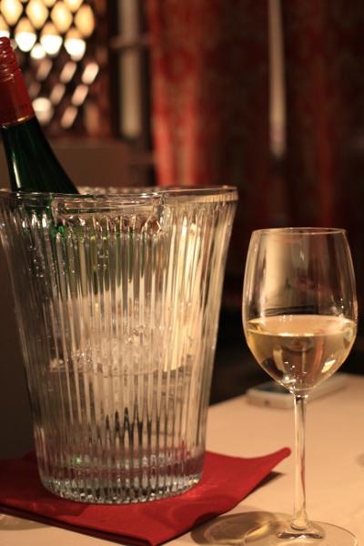 Dining Bar NORiON(ノリオン)_e0227942_16190042.jpg