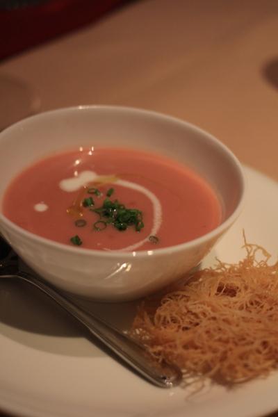 Dining Bar NORiON(ノリオン)_e0227942_16190620.jpg