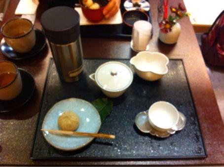 131208 紅葉の京都旅行_f0164842_162930100.jpg