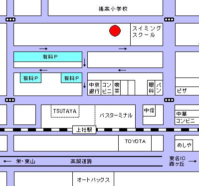 b0262449_20125813.jpg