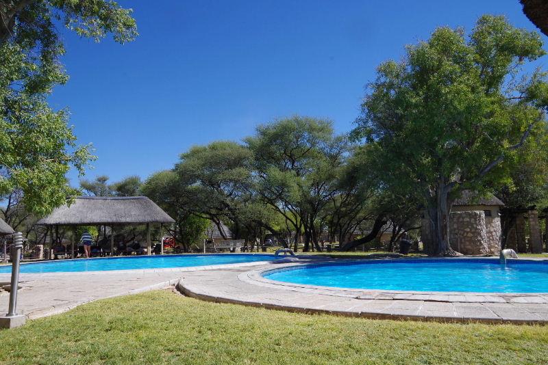 ナミビアの旅(39) エトーシャからウイントフックへ・・・そして帰国_c0011649_2346076.jpg