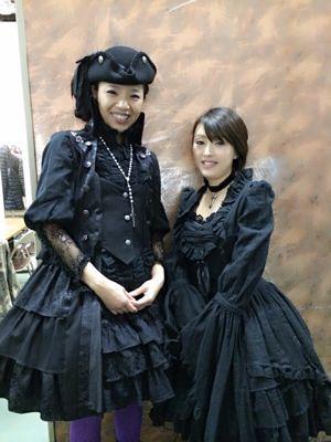 ECO祭からの〜KAKO♪ぴょんライブ!_e0163255_1725182.jpg