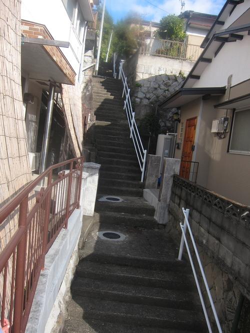 Nagasaki-8._c0153966_16111996.jpg