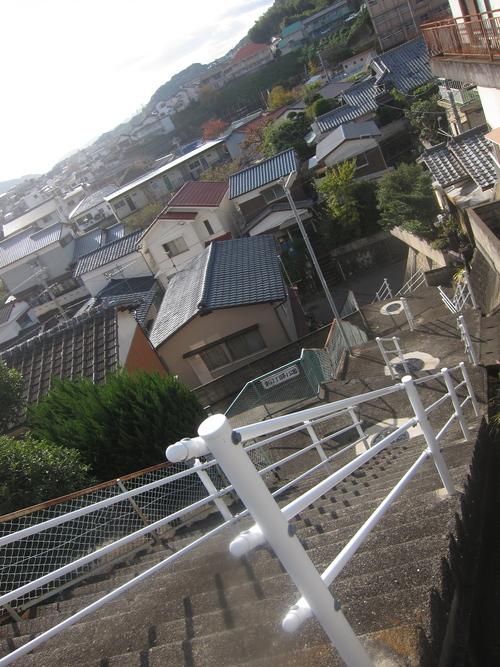 Nagasaki-8._c0153966_16152031.jpg