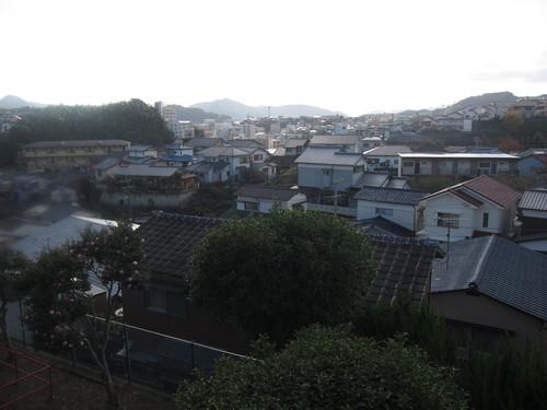 Nagasaki-8._c0153966_16154079.jpg