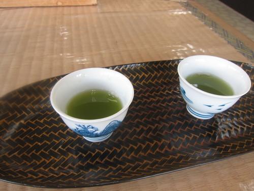 Nagasaki-8._c0153966_1672675.jpg