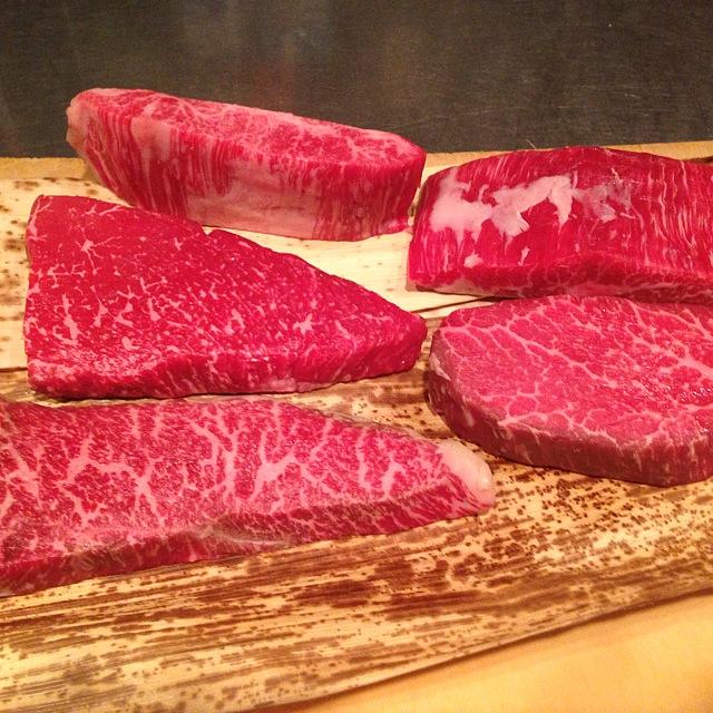 熟成肉 ドライエイジングビーフ_d0118071_1036656.jpg